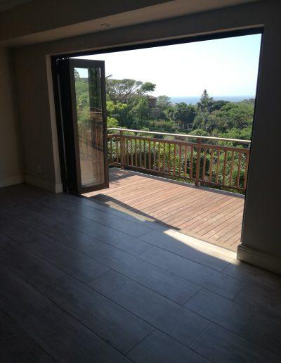 Alucity Sliding Folding Doors Durban