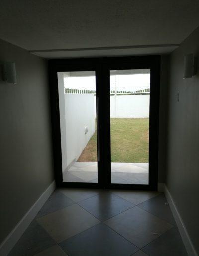 Alucity Full Glass Doors.co.za