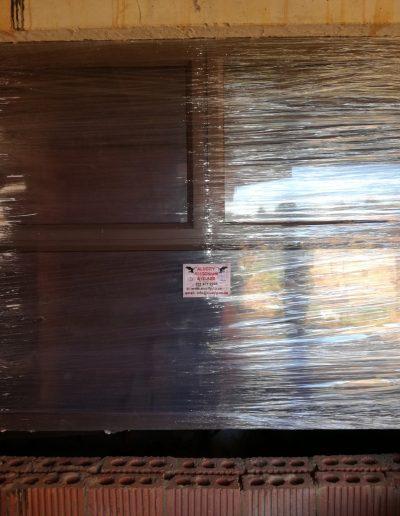 Alucity Tophung Windows Durban