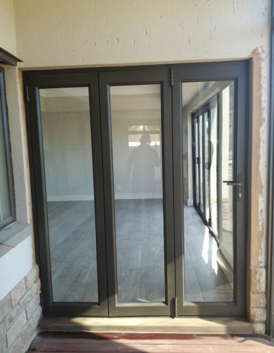 Alucity Sliding Folding Doors.co.za